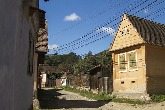 9498_2012-09-04_ulita in Sibiel_foto(c)DanielSecarescu