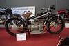 1926 BMW R 42