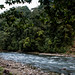 PACUARE RIVER by SAFIRE PHOTO