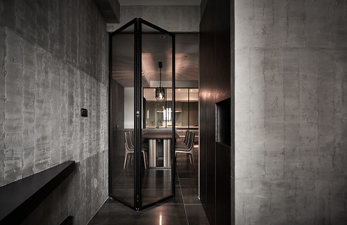 Houseplan_TWWB-182