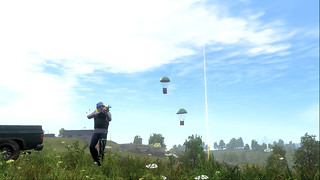 H1Z1 | by PlayStation.Blog
