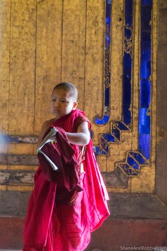 Myanmar-20180325-1465 | by ShaneAndRobbie
