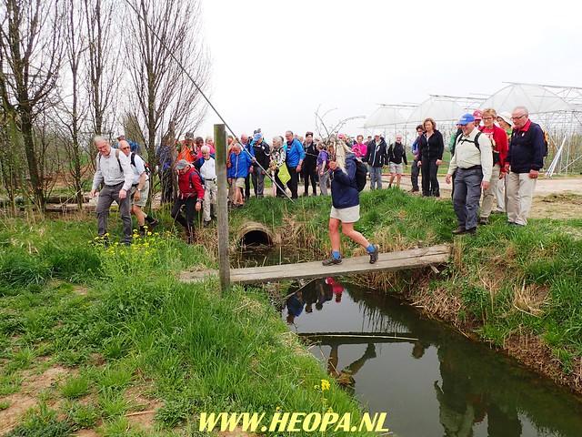 2018-04-11              Rhenen 2e dag    25 Km  (209)
