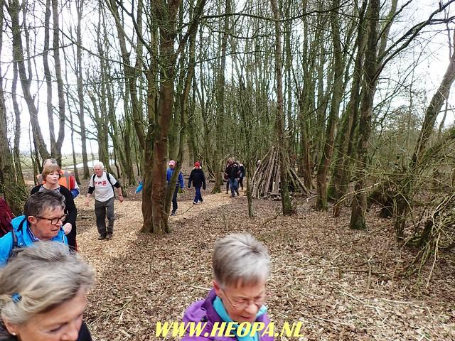 2018-03-21   Dordrecht  25 km   (124)