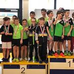 Unihockey Final 18