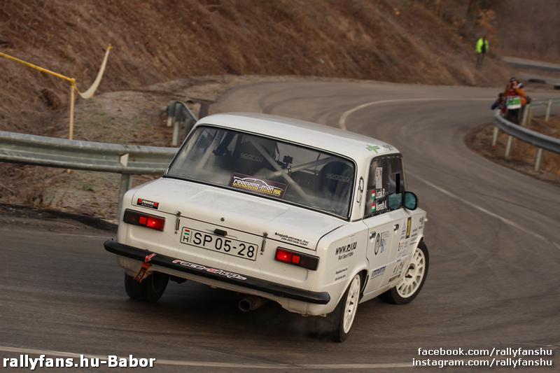 RallyFans.hu-11871