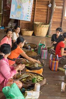 Myanmar-20180326-1734 | by ShaneAndRobbie
