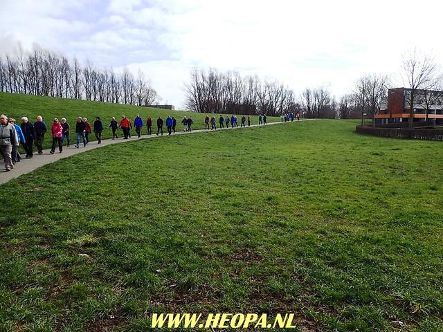 2018-03-21   Dordrecht  25 km   (27)