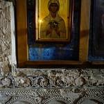 Natlismtsemeli Monastery, Georgia.