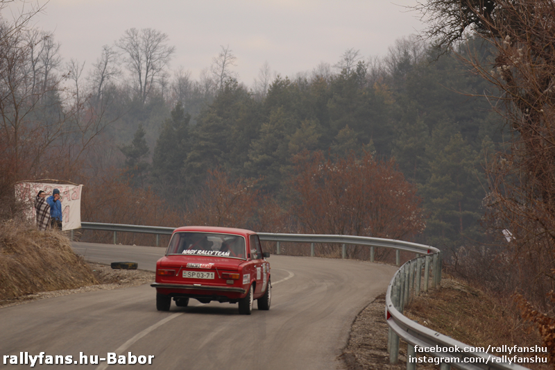 RallyFans.hu-11946