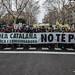 17_03_2018 Escola catalana sense por