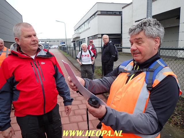 2018-03-28        Hilversum         25 Km (8)