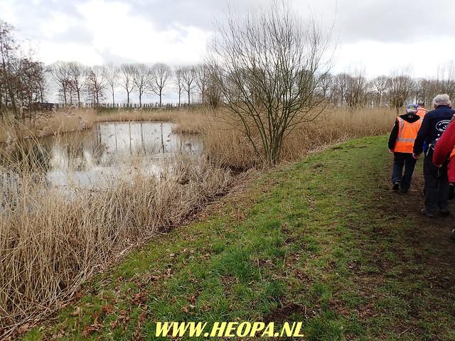 2018-03-21   Dordrecht  25 km   (172)