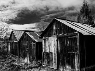 cabanes (2)
