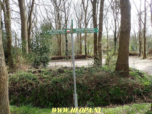 2018-04-17  Groningen -   Rolde 42 Km  (53)