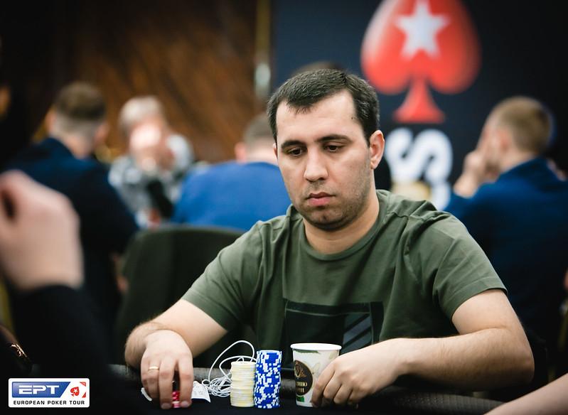 Покер спорт или азартная игра