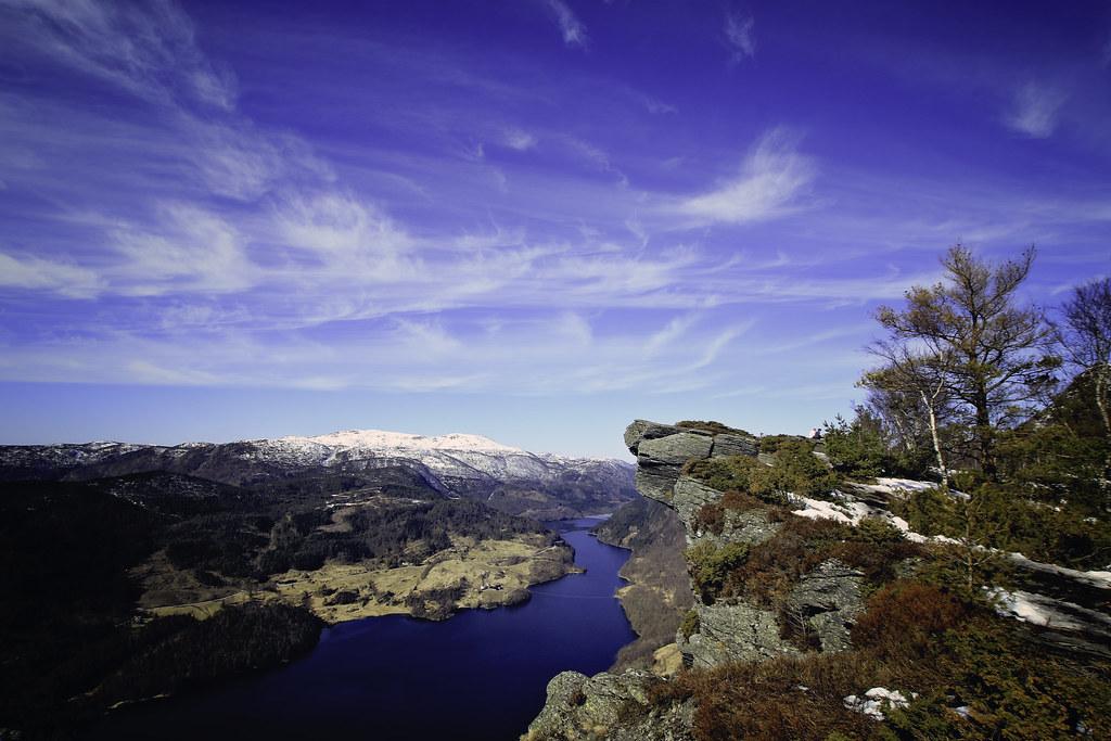 90/365: Himakånå