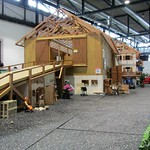 cft Freizeitmessen Freiburg i.B. 2018