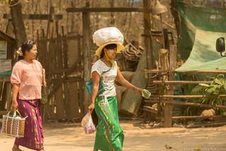 Myanmar-20180323-1151 | by ShaneAndRobbie