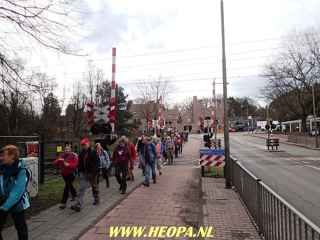 2018-04-04 Amersfoort-zuid     25 Km (24)
