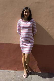 Deer_and_Doe_Givre_Maternity_Dress-1