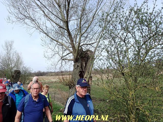 2018-04-10        Rhenen 1e dag      25 Km  (166)