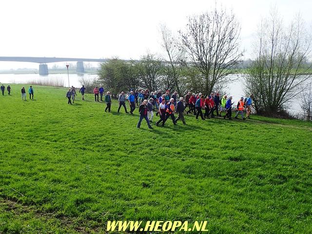 2018-04-10        Rhenen 1e dag      25 Km  (15)
