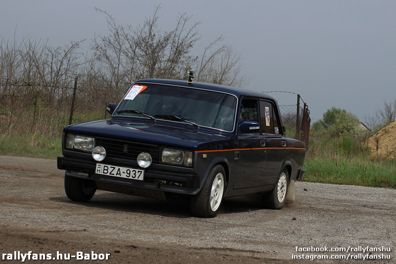 RallyFans.hu-12101