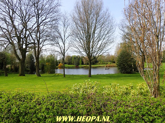2018-04-17  Groningen -   Rolde 42 Km  (66)
