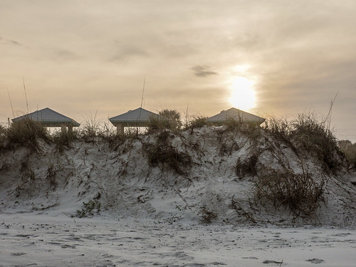 dune beach newsmyrnabeach 2019 dunerooftops florida sunset