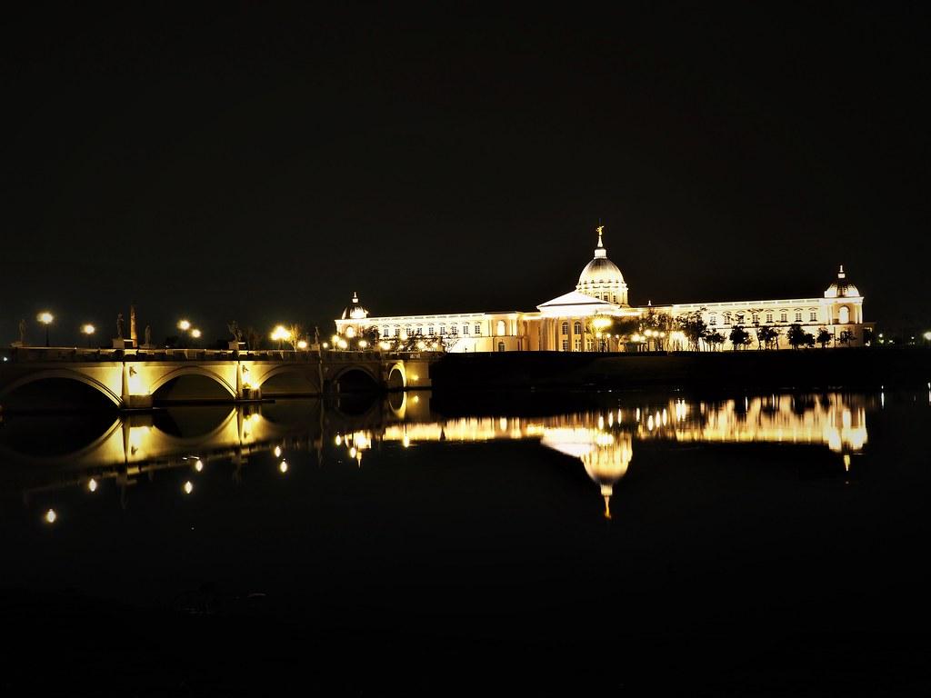 仁德奇美博物館 (9)