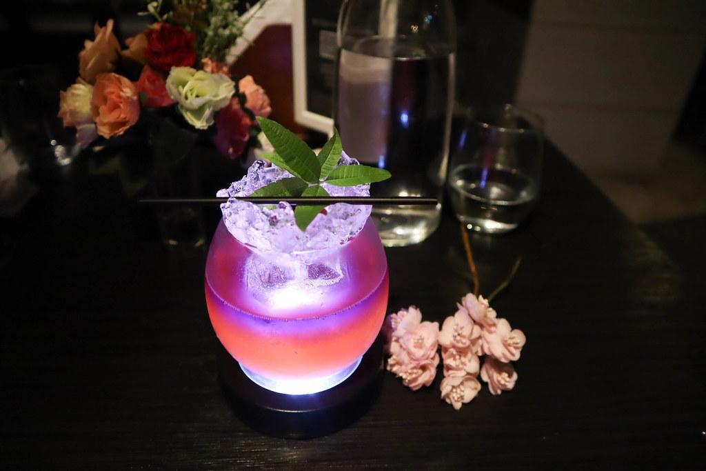 Elfin Restaurant & Lounge (122)