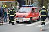 2019.04.13 - Infostand und Schauübung Spittaler Autosalon Schloss Porcia mit RK-11.jpg