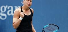 Симона Халеп — Кайя Канепи. Прогноз на матч 15.01.2019. WTA