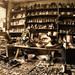 Gifted Shop by Zuugnap