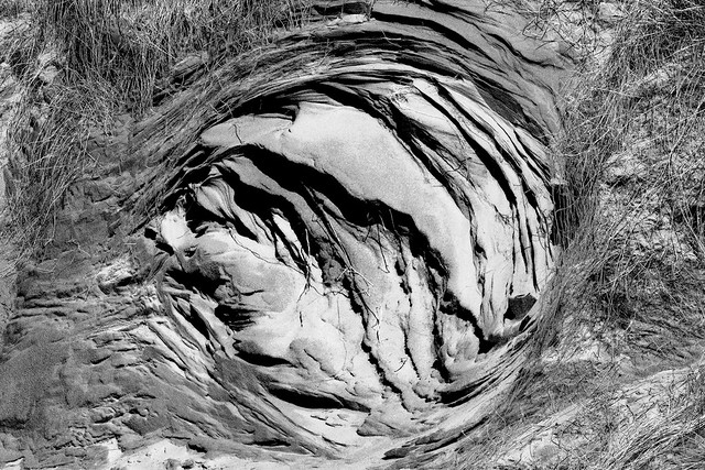 Dunes 044