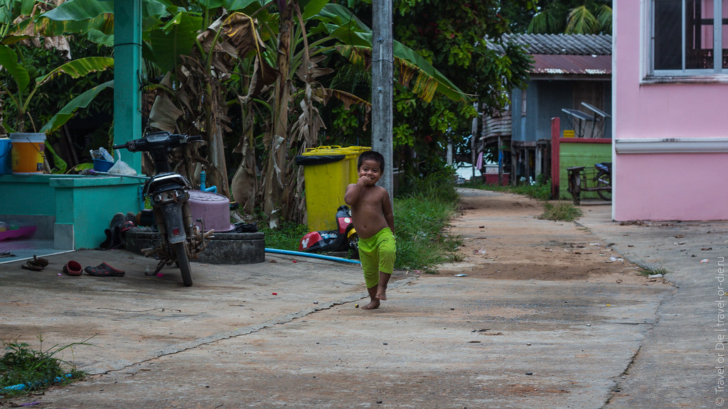 Coconut-Island-Phuket-canon-1143