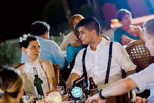 Wedding │ Gómez x Kupinska   by kid joe 2