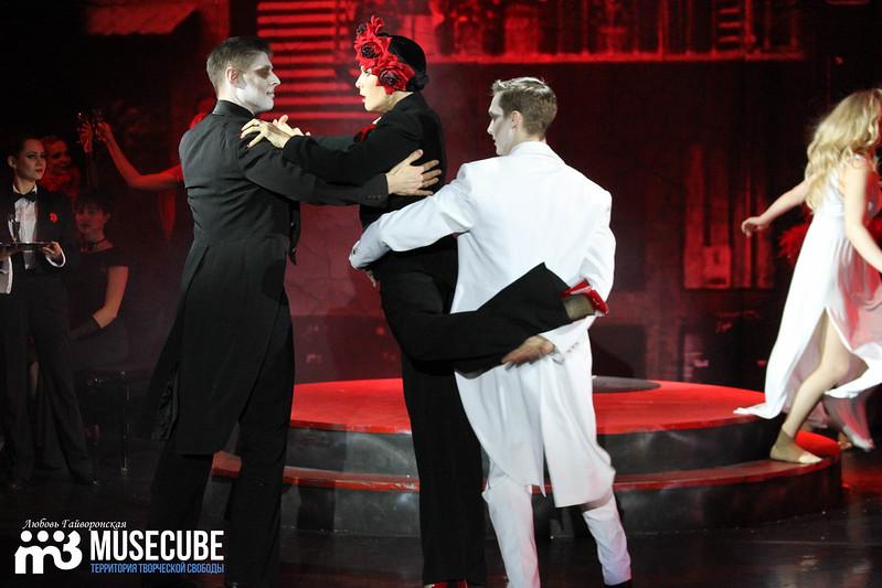 opera_tango_maria_de_buenos_aires-098