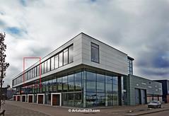 Neerloopweg_Artstudio23_Breda_0906a
