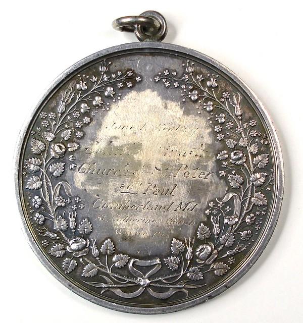 1915-First-Communion-wreaths-mule-rev