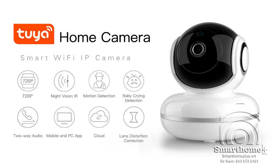 camera-ip-trong-nha-bam-chuyen-dong-ai-1080p-smarthomeplus-shp-ci8