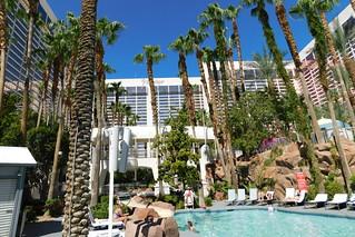 Flamingo Las Vegas | by Tiger_Jack