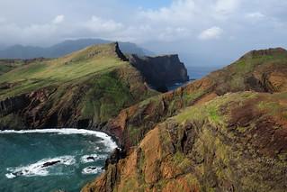 Madeira 19-6 | by WALDEN VIAGGI A PIEDI