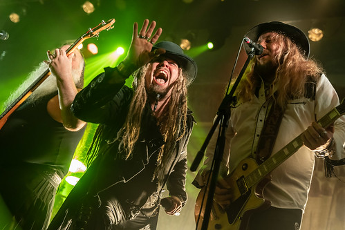 Korpiklaani-12.jpg | by Graham Hilling and The Concrete Shell!