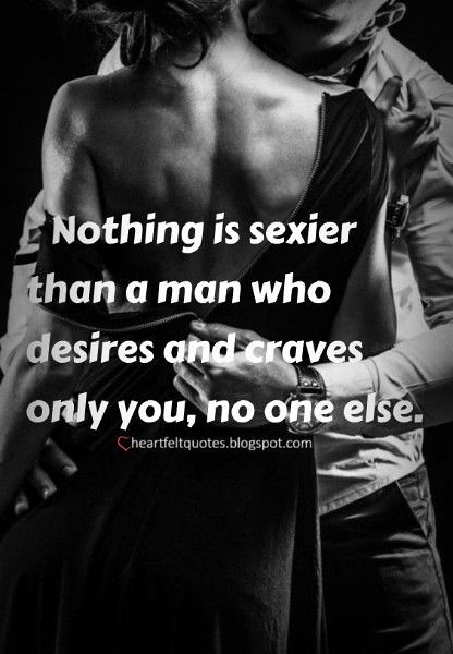 Pic quotes sexy 100 Best