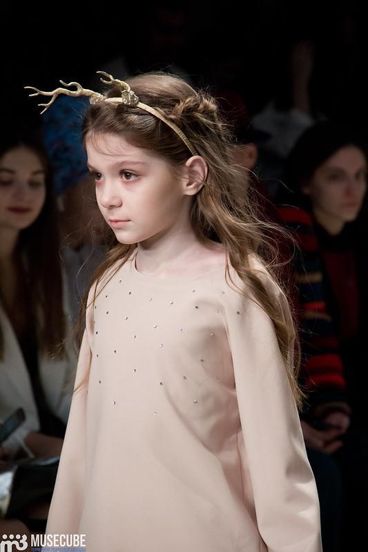 fashiontime_designers_009