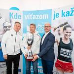 foto: ČSOB Bratislava Marathon
