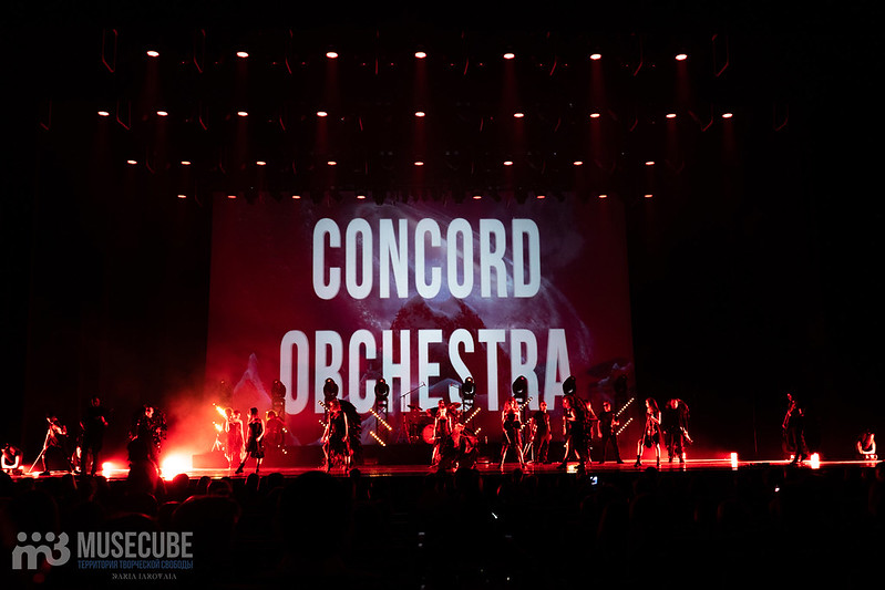 Concord-5