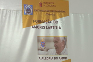 IMG_0003 | by Arquidiocese Londrina